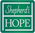 Shepherd's Hope