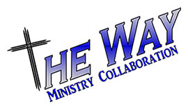 The Way Ministry Collaboration