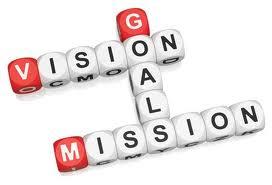 vision-mission-goals