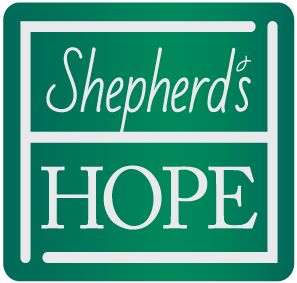 Shepherds Hope