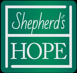 Shepherds Hope